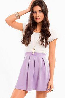 #Tobi                     #Skirt                    #Search #'scuba #flare #skirt'                      Search 'scuba flare skirt'                                                    http://www.seapai.com/product.aspx?PID=1217164