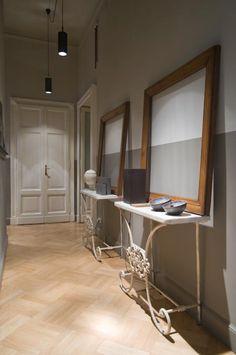 Studio Paolo Badesco | Appartamento, Milano