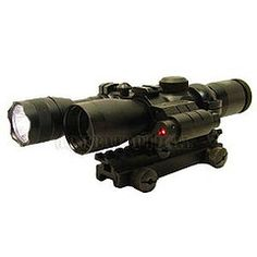 AR 15 scopes been available in lots of variants. Nevertheless, not all scopes are suitable to every AR 15 rifle. To determine whether a scope is the appropriate fit to a particular rifle, an evaluation of the user's requires, as well as the kind of rifle and also its intended use is necessary. All AR 15 scopes presently in the market have their very own durabilities and weaknesses. Thus, it is important that a balance of these 2 entwined variables be gotten to in deciding concerning which sc...