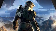 Project Scarlett will set a new bar for console power, speed and performance, arriving Holiday 2020 alongside Halo Infinite. Playstation, Halo, The Newest Xbox, Xbox Console, Microsoft, Master Chief, Consoles, Video Games, Gaming