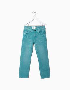 ZIPPY Boy Slim Fit Jeans #5632608 #zyspring16 Find it here!
