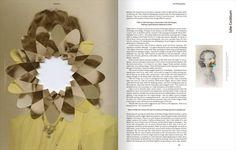 Elephant #13 - Elephant - Magazines - Frameweb
