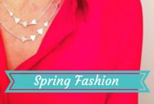 The brightest jewels to dress up your Spring looks. www.stelladot.com/marayajaramillo