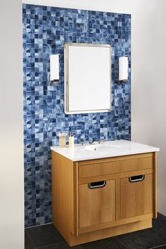Best San Francisco Showroom Images On Pinterest Showroom - Bathroom showrooms san francisco