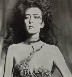 小林麻美 Photos of Fm Music, Lp Cover, Facebook Photos, Latest Music, Photoshoot, Actresses, Japan, Lady, Artwork