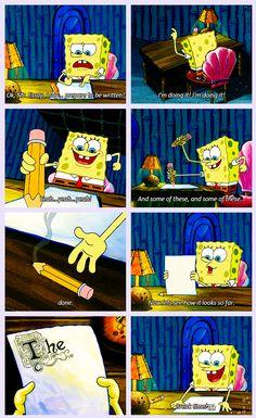 Write essay for you