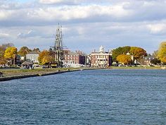 ferry to Salem, $19 roundtrip - http://www.bostonsbestcruises.com/salem-ferry-schedule-and-fares-2