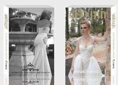 www.hatankala.co.il One Shoulder Wedding Dress, Wedding Dresses, Fashion, Bride Gowns, Wedding Gowns, Moda, La Mode, Weding Dresses, Wedding Dress