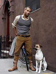 d9d7f5ff67492 94 Best Men Style images