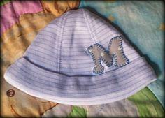 Gorrito Bucket Hat, Hats, Fashion, Layette, Baskets, Moda, Hat, Fashion Styles, Fashion Illustrations
