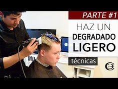 Haircuts For Men, Hair Cuts, Youtube, Videos, Boys, Hair Styles, Mary, Men's Hairstyle, Barber Salon