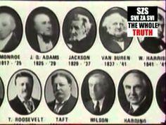 Histoire des Illuminati - YouTube