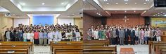 동일교회 , 서울특별시