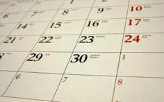 ΣΤΑ ΜΑΝΤΑΛΑΚΙΑ: ΕΛΛΗΝΙΚΟ ΗΜΕΡΟΛΟΓΙΟ – 07 ΜΑΪΟΥ.......................