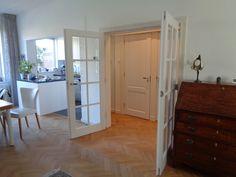 Divider, Room, Inspiration, Furniture, Home Decor, Living Room Ideas, Bedroom, Biblical Inspiration, Rooms
