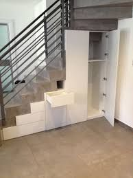 merdiven altı tasarımları ile ilgili görsel sonucu