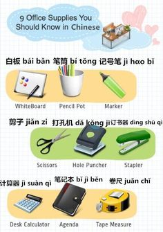 Take a FREE Trial Lesson of Our Chinese Language Course. You Will Just Find That Learn Mandarin Chinese is not that difficult. Start Your Chinese Learning Journey with Your Native Chinese Teacher Here Now! Basic Chinese, Chinese English, Learn Chinese, Mandarin Lessons, Learn Mandarin, Chinese Phrases, Chinese Words, Chinese Language Course, Learn Cantonese