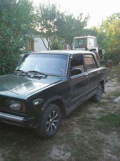 Продам ВАЗ 2105
