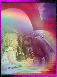 I really love this picture. But its so cute michonne with Judith Walking Dead Show, Walking Dead Series, Wake Board, Rick And Michonne, Daryl Dixon, Wakeboarding, Norman Reedus, Diabetes, Live