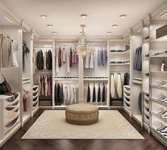 closet layout 824510644267102908 - Attractive Dressing Room Design Ideas For Inspiration 17 Source by naziarses room Source by MMittieCummingsWomenMode Walk In Closet Design, Bedroom Closet Design, Master Bedroom Closet, Closet Designs, Closet Rooms, Bedroom Designs, Dressing Room Closet, Dressing Room Design, Dressing Rooms