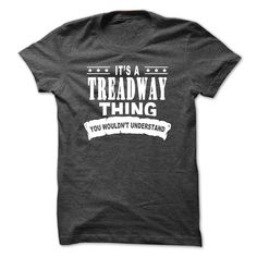#Statestshirt... Nice T-shirts  Worth :$22.ninety ninePurchase Now  Low cost Codes View photographs & photographs of Its a TREADWAY Factor, You Wouldnt Perceive! t-shirts & hoodies:Should you don't completely love our design, you'll be able to SEARCH your f....