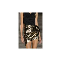 Designer Clothes, Shoes & Bags for Women Tie Dye Skirt, Mini Skirts, Shoe Bag, Polyvore, Stuff To Buy, Shopping, Collection, Design, Women