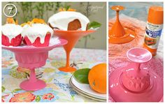CakeStands_07
