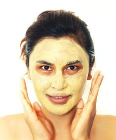 Turmeric Hair Removal, Turmeric Face Mask, Tumeric Masks, Tumeric Hair, Electrolysis Hair Removal, Natural Facial, Coconut Oil For Skin, Charcoal Mask, Peel Off Mask