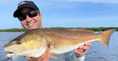 How To Scout For Bull Redfish On The Flats (New Exploration Trip) Best Fishing, Kayak Fishing, Fishing Tips, Topwater Lures, Fishing Videos, Fish Patterns, Mullets, Red Fish, Saltwater Fishing