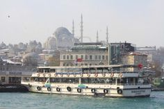 ISTANBUL - JANUARY 31: First Snow Of The Season On January 31,.. Royalty Free Stock Photo, Pictures, Images And Stock Photography. Image 15336712.