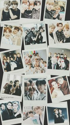 ~Have different NCT wallpaper on your phone every day/week!I do N… # Humor # amreading # books # wattpad J Pop, Nct 127, Nct Group, Nct Dream Members, Jisung Nct, Korean Boy, Jaehyun Nct, Entertainment, Fandoms