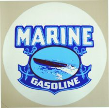 92 Best Vinyl Decal images in 2013 | Gas pumps, Vinyl decals
