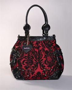 cute purse Unique Purses 9c30a160488ee
