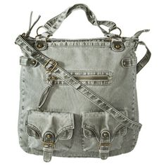 a31a285ad82 Expect More. Pay Less. Mossimo Supply CoCrochet BagsCross Body ...