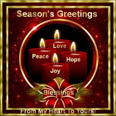 An ecard for everyone with your warm wishes. Free online Blessings For You ecards on Season's Greetings Merry Christmas Greetings Quotes, Merry Christmas Message, Merry Christmas Pictures, Christmas Prayer, Merry Christmas Quotes, Christmas Blessings, Christmas Messages, Christmas Holidays, Season Greetings Quotes