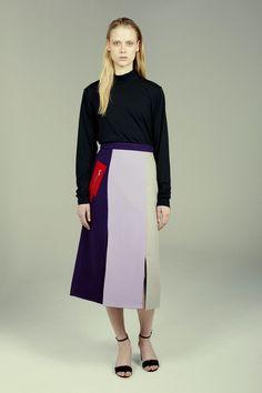 09d276c22b5e 69 Best skirt images