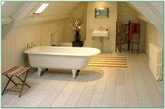 Best Flooring For Bathrooms Uk