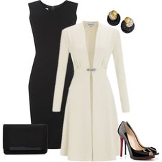 """Untitled #1774"" by injie-anis on Polyvore"