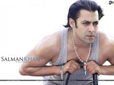 High Quality HD Wallpapers & Backgrounds of Famous Indian Actors & Bollywood Stars I Model Photos of Hot Indian Guys & latest Photoshoots of Male Celebrities Rick Astley Never Gonna, Famous Indian Actors, Richest Actors, Give You Up, Salman Khan, Bollywood Stars, Celebs, Celebrities, Model Photos