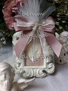 vintage-nikah-sekeri-farkli-cerceve-santuk-kaplamali-nisan-hediyesi-kina-gecesi-hediyelikleri