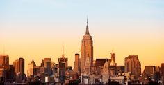 Meet the 14 startups in Techstars NYC's winter class  #news
