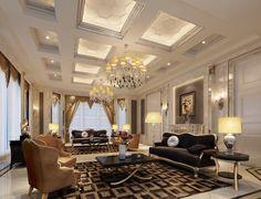 Luxury Living Room Design Ideas Home Interior Design Interior Design Living Room Home