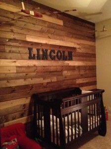 1000 Images About Wood Plank Walls On Pinterest Planked