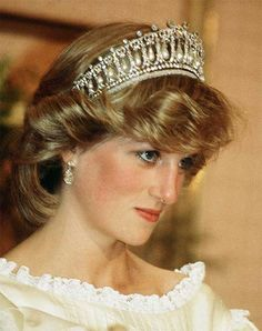 Princess Diana and Her Sons on Pinterest Princess Diana, Diana and ...