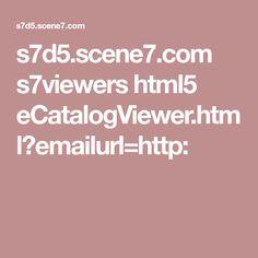 s7d5.scene7.com s7viewers html5 eCatalogViewer.html?emailurl=http: