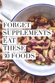 Some supplements have plenty of great research backing their health benefits. The problem is the pills used in scientific studies are carefully tested for quality and dosage accuracy.