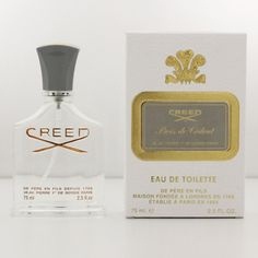Profumo CREED BOIS DE CEDRAT 75 ml