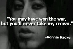 falling in reverse quotes - Google Search