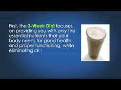 The 3 Week Diet System By Brian Flatt - http://autoinsuranceempire.com/best-3-week-diet/the-3-week-diet-system-by-brian-flatt/