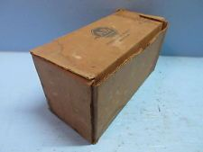 New Allen Bradley AB 509-COD Size 2 Starter 240V Coil 25HP Ser A Sz2 509-C0D NIB. See more pictures details at http://www.ebay.com/itm/New-Allen-Bradley-AB-509-COD-Size-2-Starter-240V-Coil-25HP-Ser-A-Sz2-509-C0D-NIB-/371785177927?hash=item56901f9b47:g:yqMAAOSwHMJYI0jp